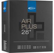 Schwalbe bnb DV17AP Air plus 28 x 1.40 - 1.75 hv 40mm