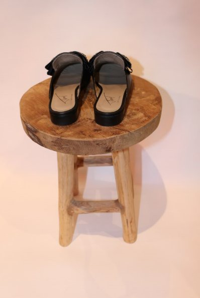 TORAL SANDALS FROM TORAL