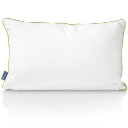 PILLOW FROM COCO MAISON
