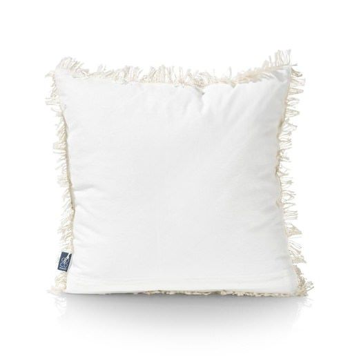 COCO MAISON PILLOW FROM COCO MAISON