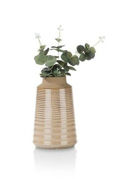 VASE FROM COCO MAISON