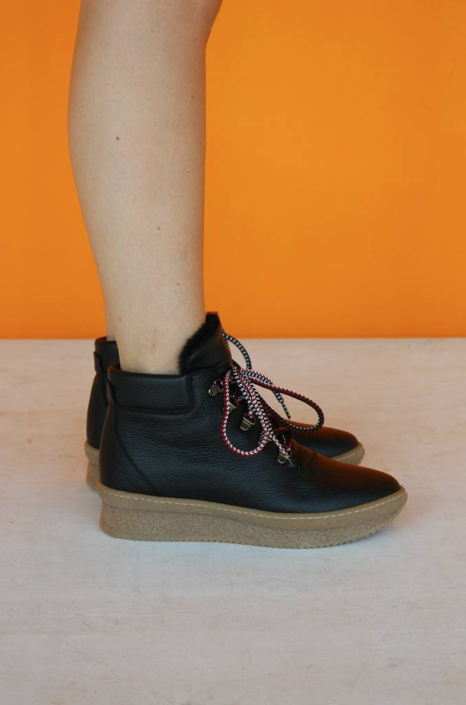 TORAL LACE SHOES FROM TORAL SHOES