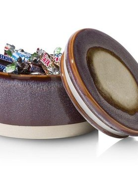POT FROM COCO MAISON