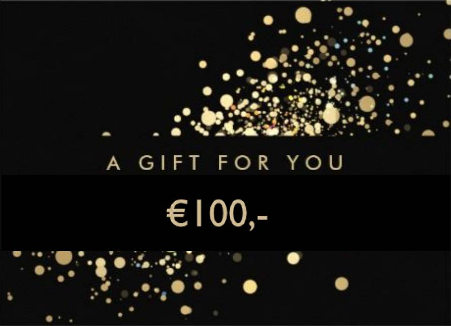 GIFT CARD FROM IMODA SHOP
