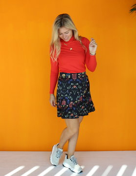 ALIX THE LABEL ROK VAN ALIX THE LABEL