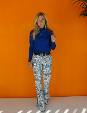 ALIX THE LABEL BROEK VAN ALIX THE LABEL