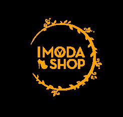 IMODA SHOP