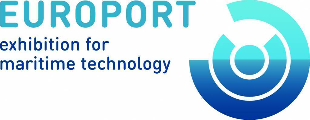Exhibition participation Europort 2017 (7 to 10 November)