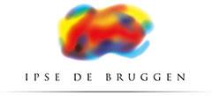 Ipse de Bruggen | Woutershof dagopvang