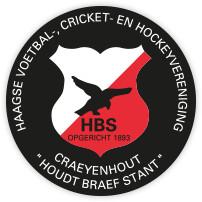 Sportvereniging HBS Craeyenhout
