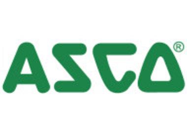 ASCO - Meer dan 100 jaar ervaring