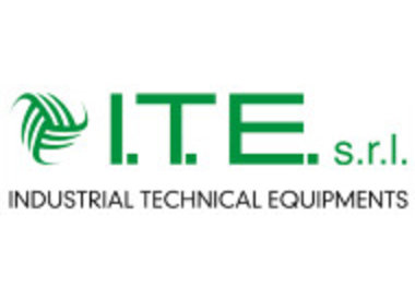 I.T.E. Industrial Technical Equipments