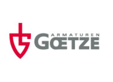 Goetze – Individuality for more safety
