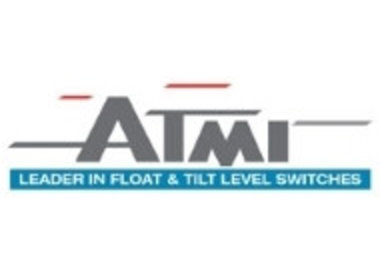 ATMI – the specialist manufacturer of switches