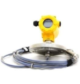 Smart level transmitter for pressure tanks APR-2000/Y