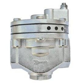 Volume Booster YT315 Series