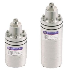 Snap Acting Relays YT525 Series