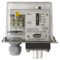 MZ/MX OEM Pressure Switch