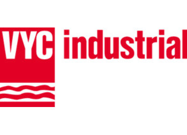VYC Industrial - Industrial Valves and Boilers