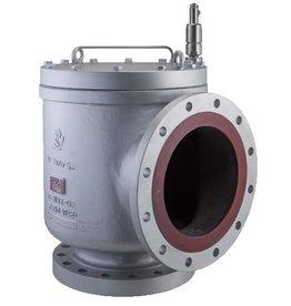 Safety Valves 30000P Series
