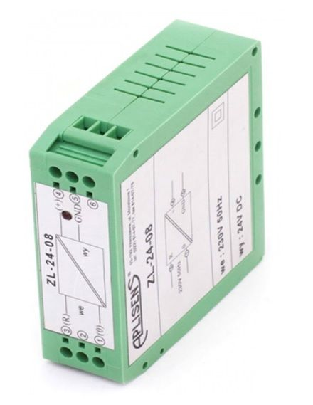 Power supply ZL-24-08