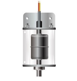 Vertical Float Switch LCG-1040