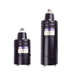 Snap Acting Relays YT520 Series