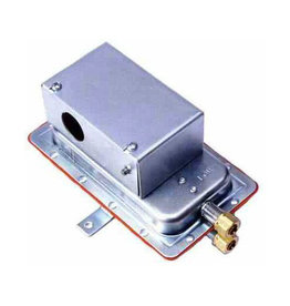 Low Pressure Switch AFS Series