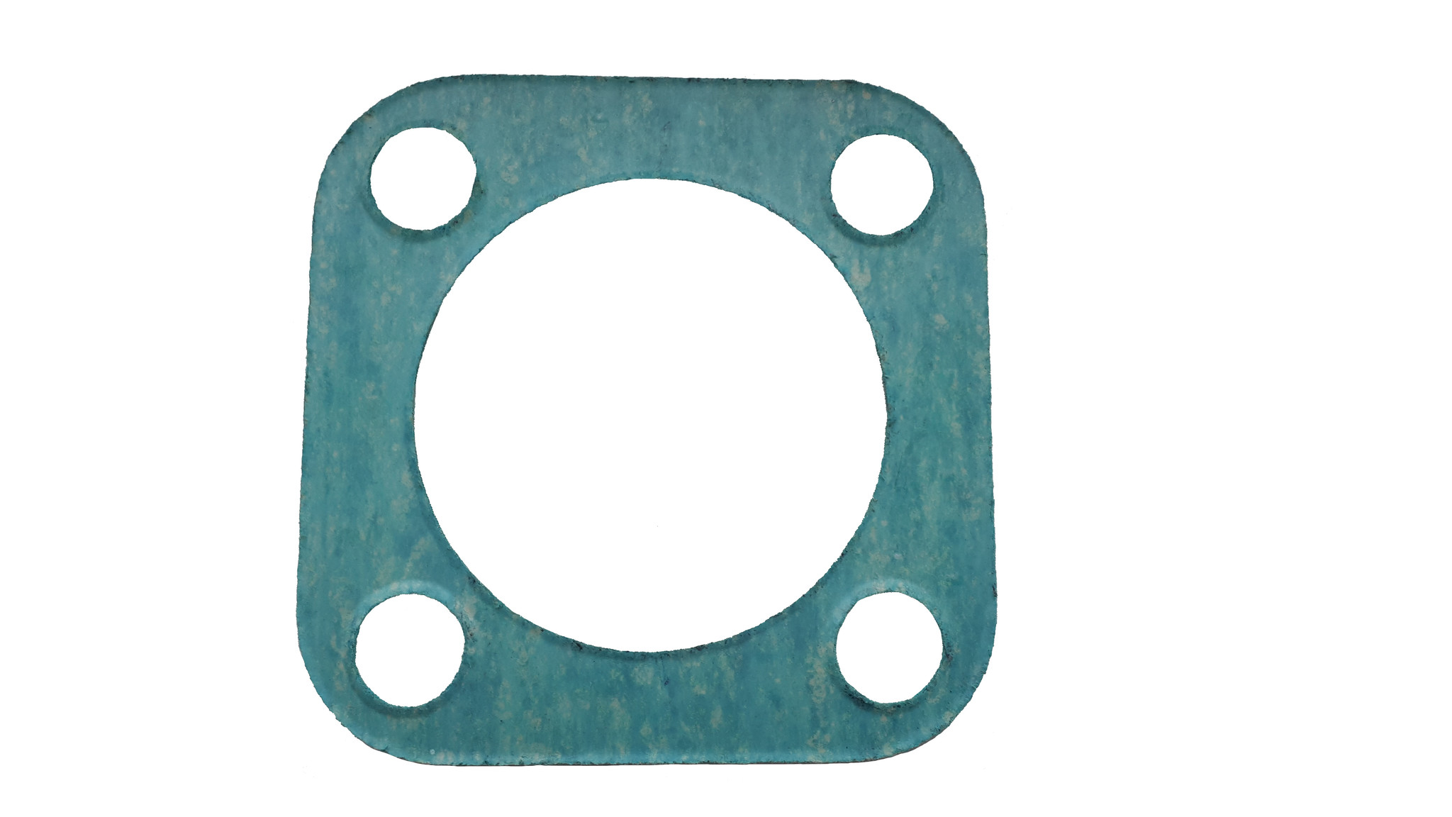 Gasket for Square Flanged Level Switches