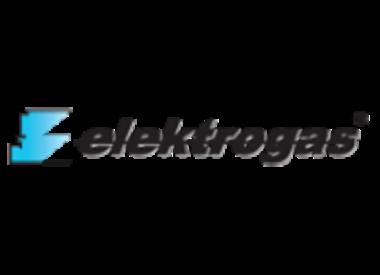 Elektrogas