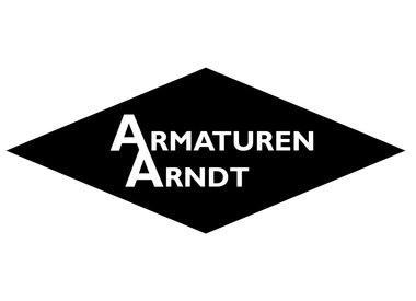 Armaturen-Arndt