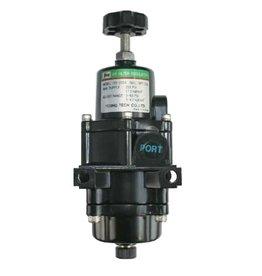Air Filter Regulator YT200 Series