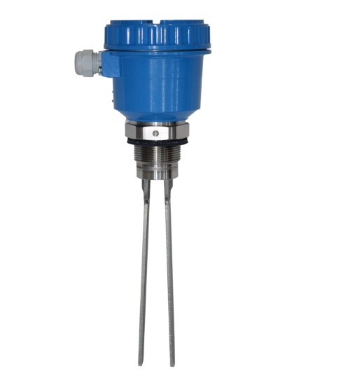 Vibrating Level Switch WSP-1 Series