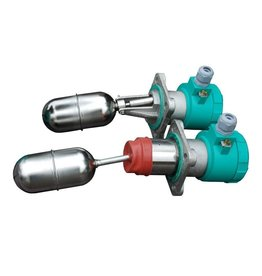 Accessoires and spare parts for Level Switch Type ERH