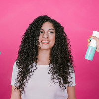 How to refresh your curls