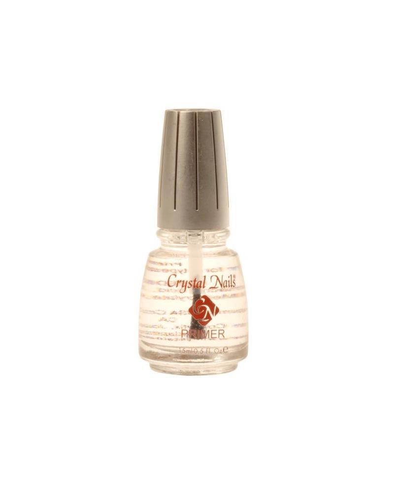 Crystal Nails CN Primer 15 ml.