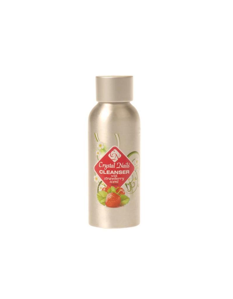 Crystal Nails CN Cleanser Tutti frutti Scent 100 ml.