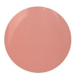 Arrow Nails AN Gel Polish #1237 (light pink))