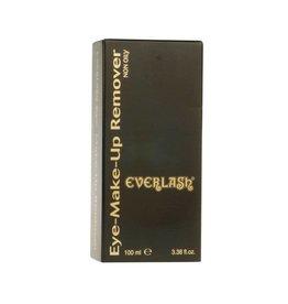 EverLash Everlash Olie vrije make-up remover 100 ml.