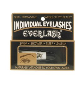 EverLash Everlash wimperlijm clear 7 gr.