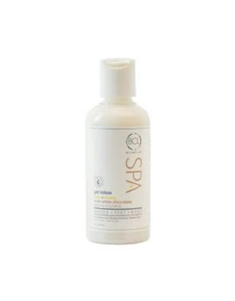 BCL Spa BCL Spa gel Lotion