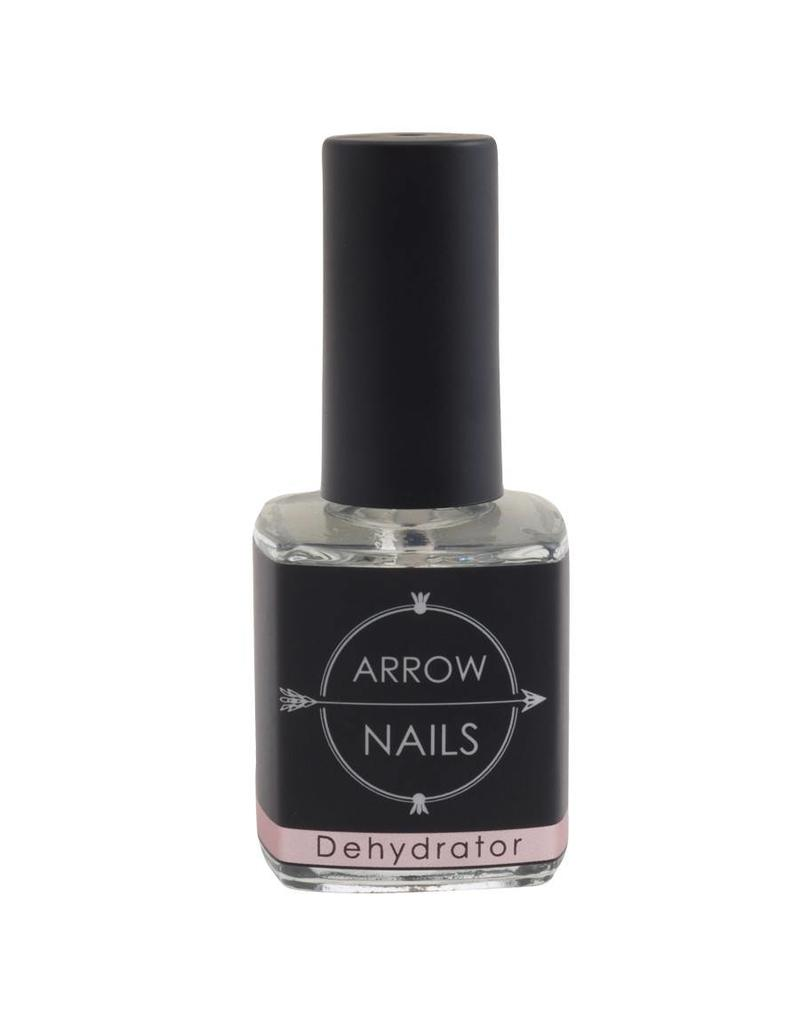 Arrow Nails AN Dehydrator 15 ml.
