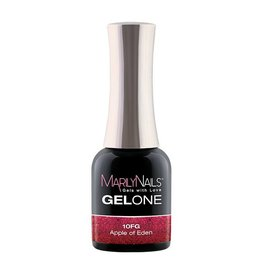MarilyNails MN GelOne - Apple Of Eden #10
