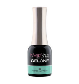 MarilyNails MN GelOne - Carribean Vibes #23