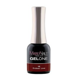 MarilyNails MN GelOne - Endless Love #12
