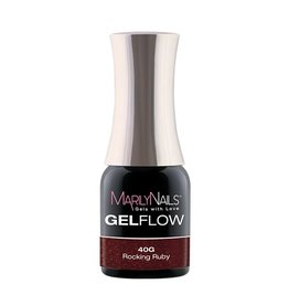 MarilyNails MN GelFlow - Rocking Budy #40G