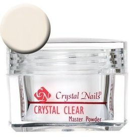 Crystal Nails CN Master Powder 28 gr.