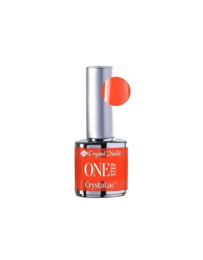 Crystal Nails CN One Step Crystalac 4 ml  #32