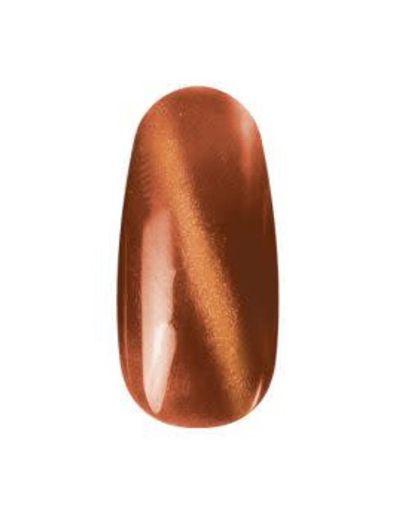 Crystal Nails CN Tiger Eye Crystalac 4 ml.  #16