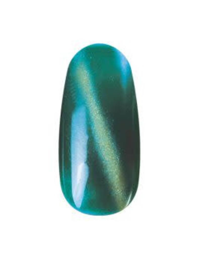 Crystal Nails CN Tiger Eye Crystalac 4 ml.  #15